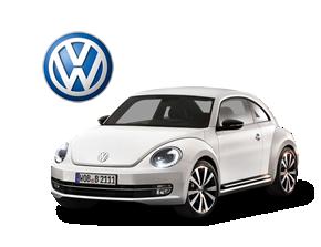 Wv Car